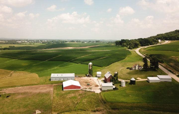 rural-business